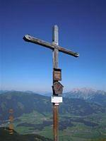 2 summitcross Schwalbenwand